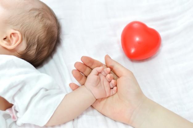 Alimenty przed urodzeniem dziecka, czyli koszty utrzymania matki