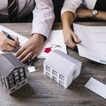 Podział majątku mieszkania i lokalu z TBS – wartość i cena
