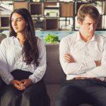 Ustanie oraz wygaśnięcie więzi duchowej i uczuciowej małżonków przy rozwodzie