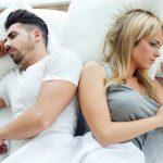 Ustanie i wygaśnięcie więzi gospodarczej oraz wspólnego zamieszkiwania małżonków przy rozwodzie