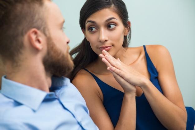 Przebaczenie i wybaczenie małżonka w rozwodzie
