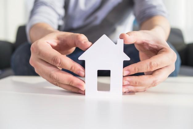 Podział majątku nieruchomości, lokalu, domu czy mieszkania z umowy dożywocia.  Majątek osobisty czy wspólny męża lub żony?