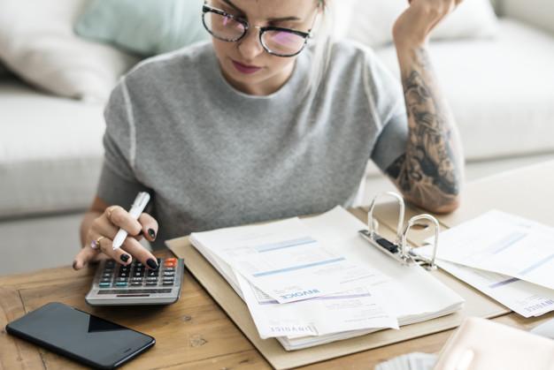 Darowizna rozliczana przy podziale majątku po rozwodzie