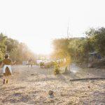 Podział majątku przekazanego gospodarstwa rolnego następcy do majątku wspólnego czy odrębnego małżonka
