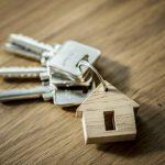 Podział majątku po rozwodzie nieruchomości, domu, mieszkania czy lokalu kupionego przez jednego małżonka