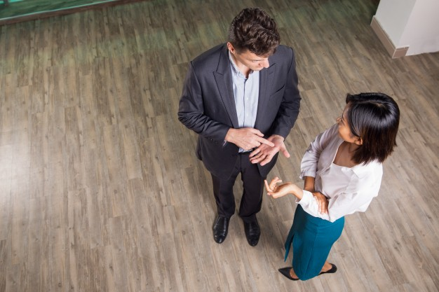 Zapłata i rozliczenie pracy męża czy żony w firmie drugiego w sprawie o podział majątku