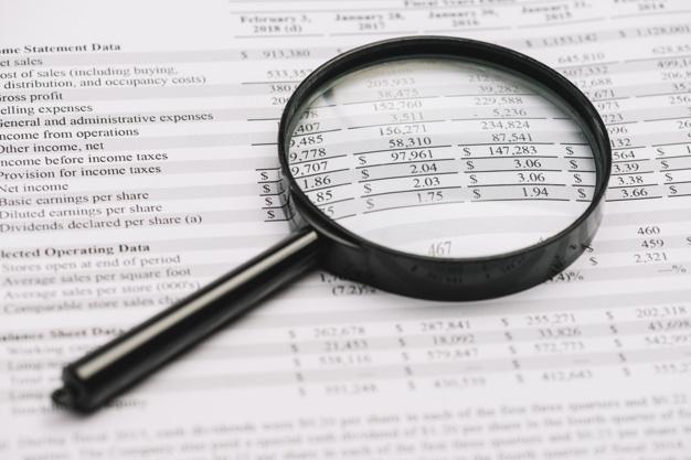 Podział majątku pieniędzy OFE (Otwarty Fundusz Emerytalny), PPE (Pracowniczy Program Emerytalny) czy subkonto ZUS