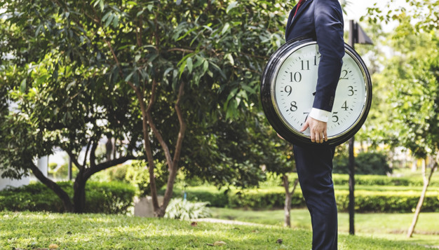 Czas trwania umowy dożywocia