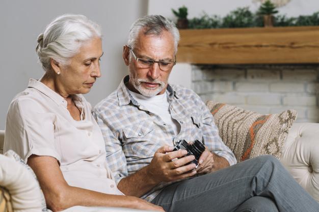 Ustanowienie umową dożywocia użytkowania czy służebności na nieruchomości, domu, lokalu czy mieszkaniu