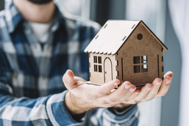 Zmiana albo rozwiązanie umowy dożywocia nieruchomości, lokalu, mieszkania czy domu