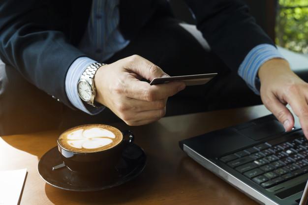 Biling rozmów telefonicznych, połączenia i SMS w sprawie o rozwód