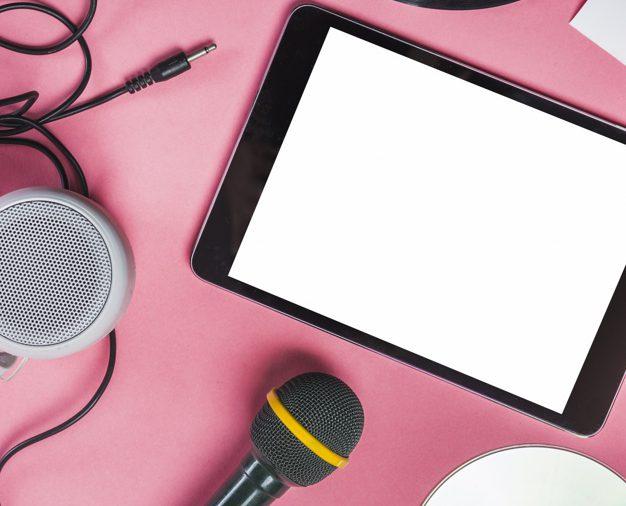 Nielegalne podsłuchiwanie i nagrywanie rozmowy męża czy żony do celów rozwodowych
