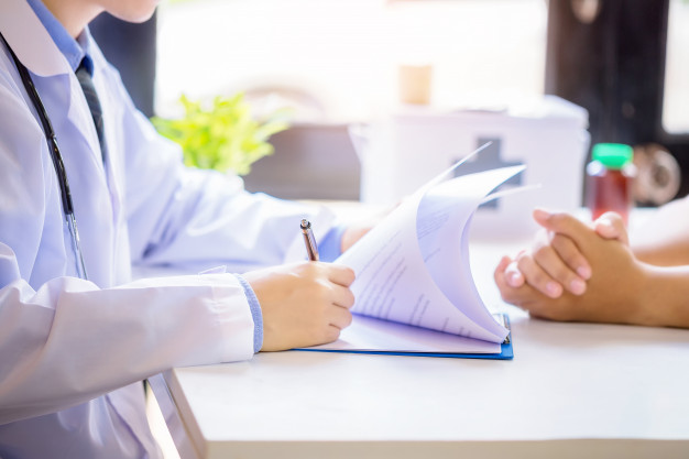 Pożyczka pieniędzy i kredyt podpisany przez osobę chorą psychicznie albo ubezwłasnowolnioną