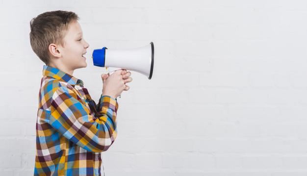 Przesłuchanie dziecka w Sądzie - jego zdanie oraz decyzja o mieszkaniu z ojcem czy matką