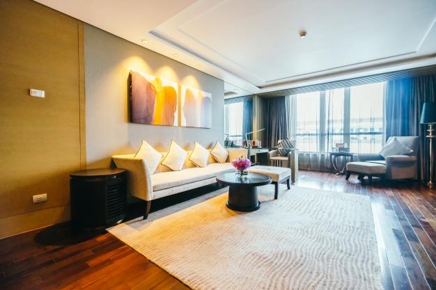 Podział majątku mebli i wyposażenia mieszkania po rozwodzie