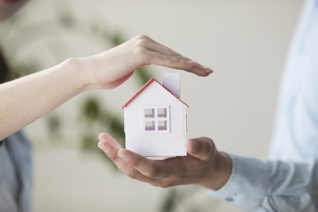 Rozwiązanie i cofnięcie umowy dożywocia mieszkania czy domu po śmierci