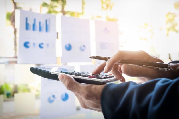 Podział majątku i zwrot pieniędzy z remontu lub budowy domu czy mieszkania w związku nieformalnym