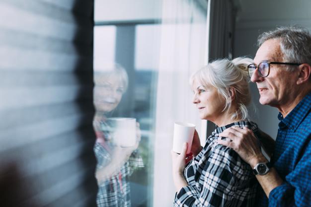 Rozwiązanie i cofnięcie umowy dożywocia mieszkania lub domu z powodu krzywdzenia