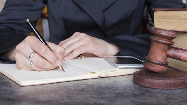 Odmowa zeznań świadka w sprawie o rozwód