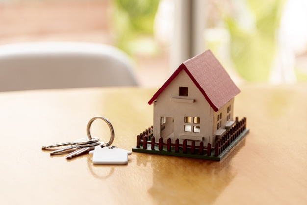 Podział wybudowanego i kupionego wspólnie domu czy mieszkania przez partnerów z związku nieformalnego