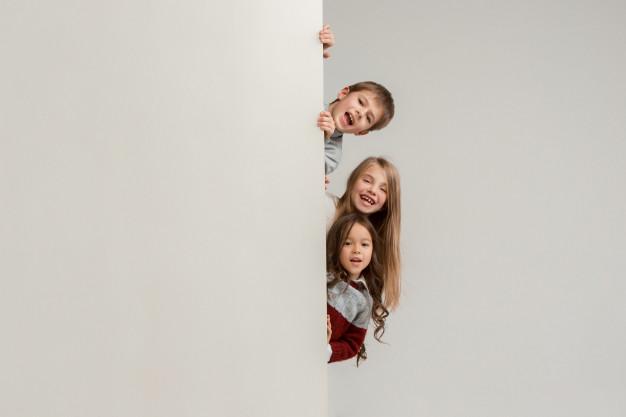 Zostawienie dziecka samego w domu bez opieki rodzica - matki czy ojca
