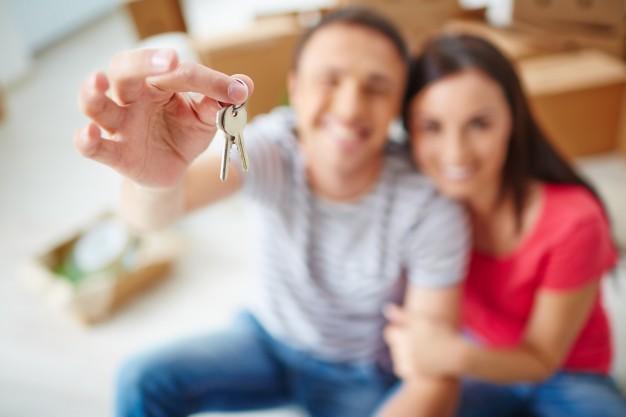 Eksmisja i wydanie lokalu, mieszkania i nieruchomości