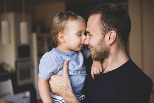 Pozew o ustalenie ojcostwa, pochodzenie i uznanie dziecka