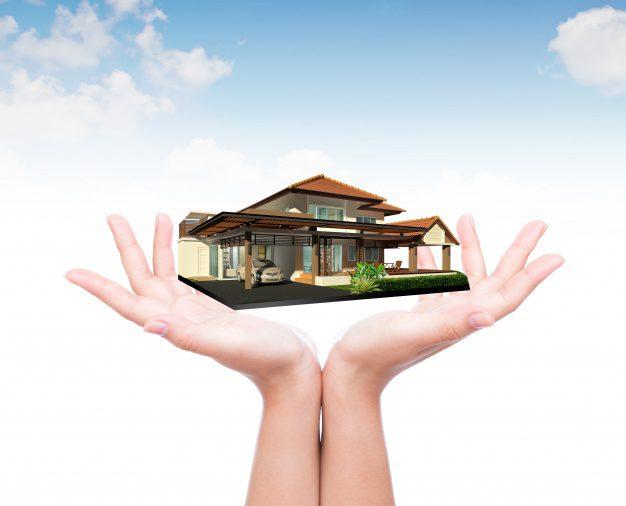 Podział majątku - spółdzielczego lokalu czy mieszkania. Wkład mieszkaniowy małżonka