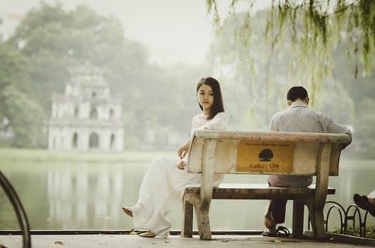 Kiedy rozwód jest niedopuszczalny, czyli brak zgody i odmowa rozwodu przez męża lub żonę