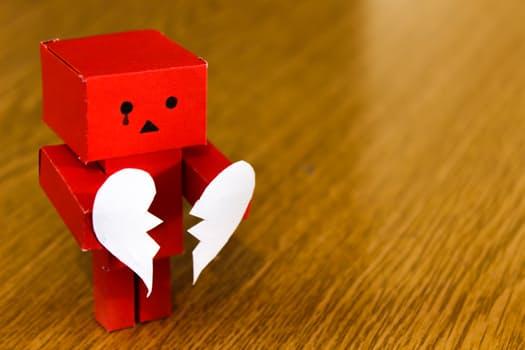 Pozew o rozwód, a zupełny i trwały rozkład pożycia małżeńskiego