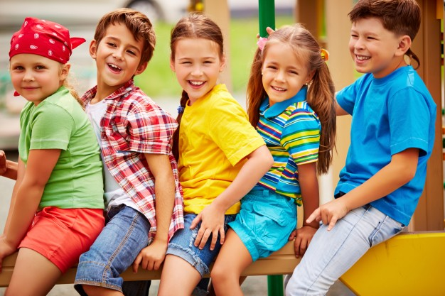 Władza rodzicielska rodziców nad dziećmi