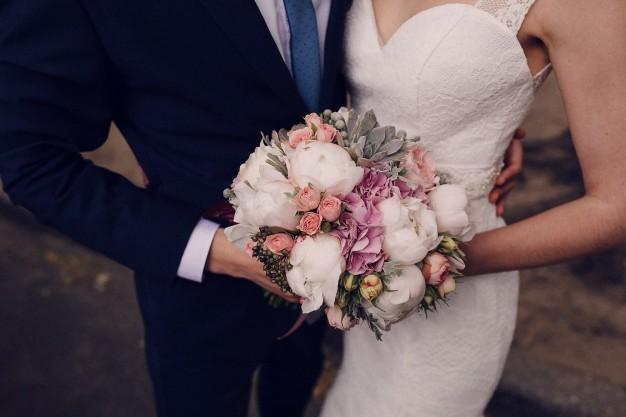 Ślub i maleństwo zawarte przez pełnomocnika, a unieważnienie