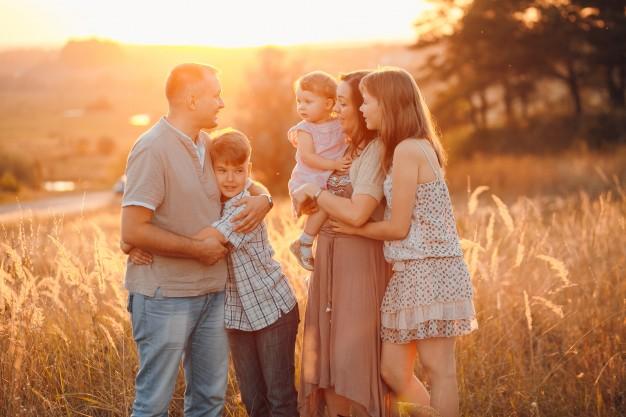 Kiedy małżeństwo może adoptować dzieci