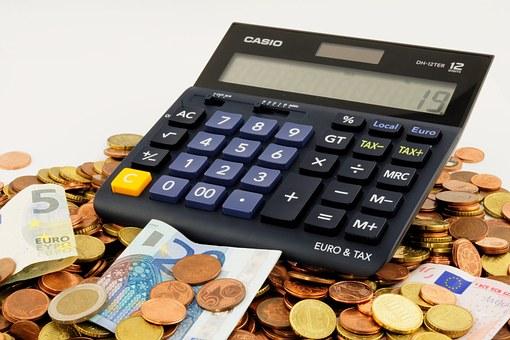 Rozliczenia majątkowe i podział majątku między konkubentami w nieformalnym związku partnerskim