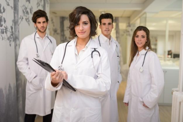 Opinia biegłego lekarza w sprawie o ubezwłasnowolnienie