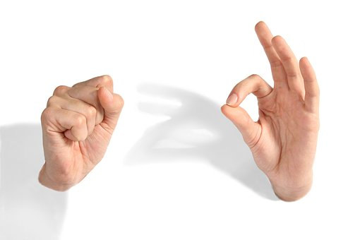 Sprzeciw i zgoda małżonka dla czynności zarządu majątkiem wspólnym