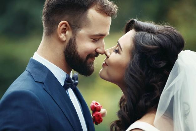 Zaświadczenie stwierdzające brak okoliczności wyłączających małżeństwo (ślub)