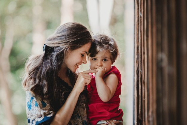 Alimenty przy adopcji dziecka