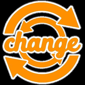 Zmiana i powrót do nazwiska po rozwodzie