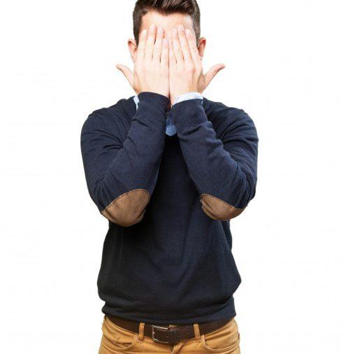 Zakazanie, pozbawienie i ograniczenie kontaktów, widywania czy odwiedzin ojca z dzieckiem