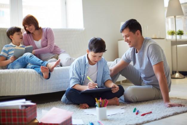 Małżonek jako wspólnik albo właściciel spółki czy firmy