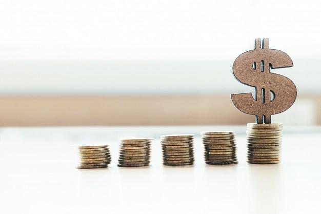 Wartość, ceny i stan rzeczy oraz nieruchomości podlegających podziałowi majątku po rozwodzie