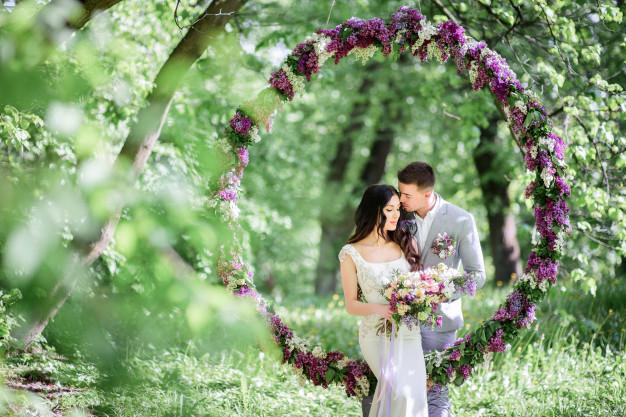 Unieważnienie małżeństwa i ślubu w sądzie