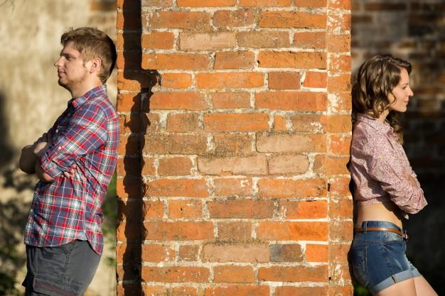 Podział majątku wspólnego małżonków przez podział fizyczny