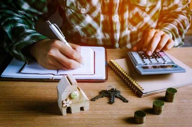 Ustalanie składu i wartości dzielonego majątku byłych małżonków