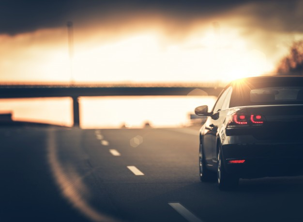 Podział majątku rzeczy, auta lub samochodu w leasingu po rozwodzie