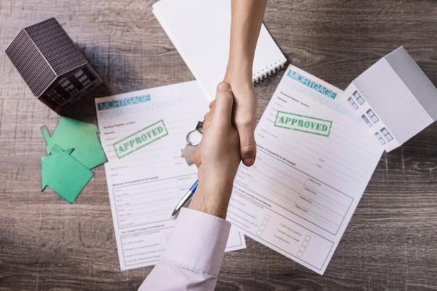 Sprzedaż majątku w trakcie trwania małżeństwa bez zgody małżonka