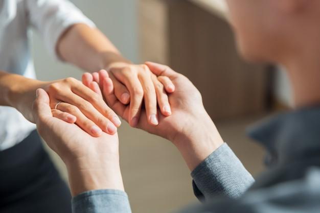 Pomoc oraz praca małżonka i rodziny przy prowadzeniu działalności gospodarczej czy firmy