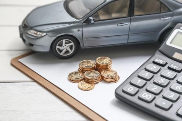 Podział majątku po rozwodzie, gdy mąż zarabiał więcej od żony