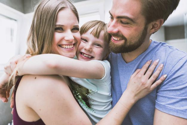 Ugoda rodziców w sprawie kontaktów, widzeń i odwiedzin ojca z dzieckiem